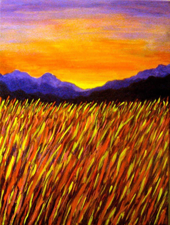 sunset-on-mountain-plains